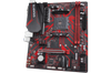 Gigabyte Gaming AMD B450 AM4 Micro-ATX Motherboard