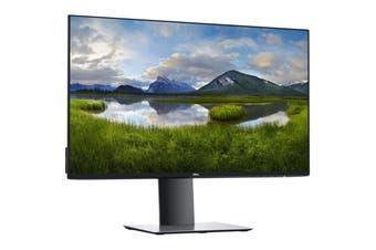 "Dell U2419HC UltraSharp 23.8"" Full HD USB-C Monitor"