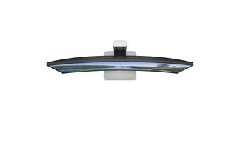 "Dell U3415W Ultrasharp 34"" Curved WQHD Monitor"