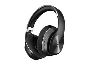 Edifier BT 5.0 Noise Cancelling Headphone [W828NB]