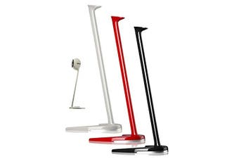Edifier SS01C Speaker Stand - Red [SS01C-RED]