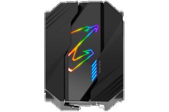 Gigabyte AORUS ATC800 CPU Cooler [GP-ATC800]