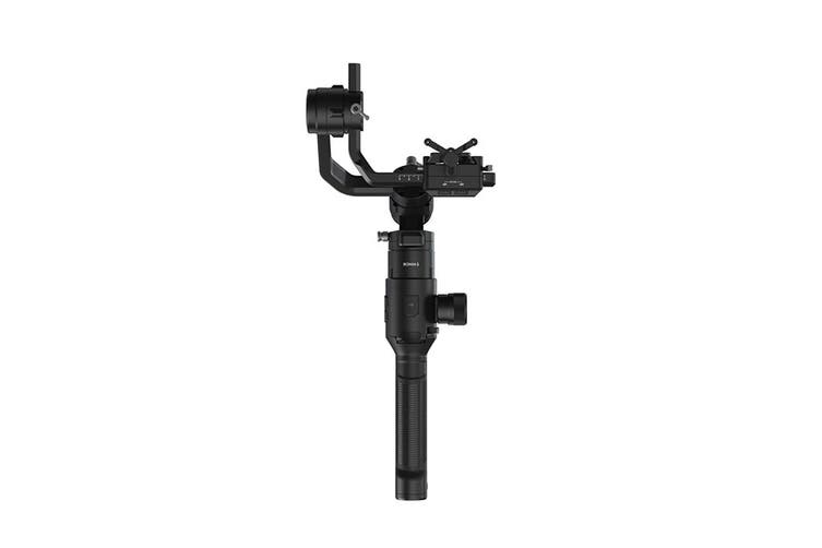 DJI Ronin-S DSLR Camera Stabilisation Gimbal [CP.ZM.00000107.01]
