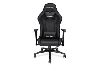 Anda Seat AD5-01 Gaming Chair - Black [AD5-01-B-PV]
