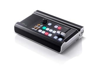 Aten StreamLIVE HD Multi-Channel AV Mixer