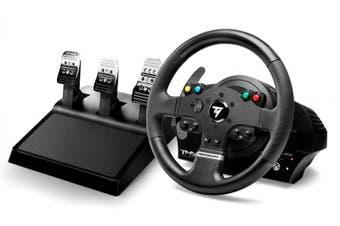 Thrustmaster TMX Pro Force Feedback Racing Wheel For PC & Xbox One [4460144]