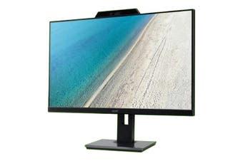 "Acer B247Y 23.8"" FHD IPS Monitor"
