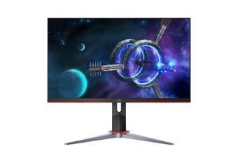 "AOC 27G2 27"" FHD 144Hz 1ms IPS FreeSync Gaming Monitor"