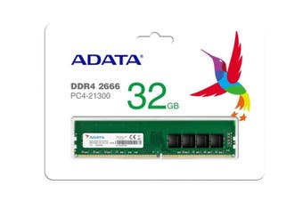 ADATA AD4U2666732G19-RGN 32GB (1x32GB) DDR4 2666 DIMM