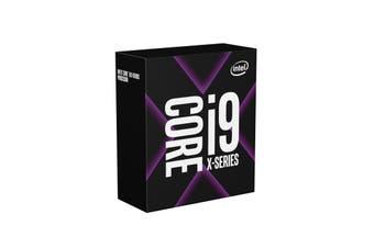 Intel Core i9 10920X LGA 2066 Processor