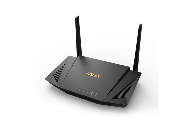 Asus AX56U AX1800 WiFi 6 Router