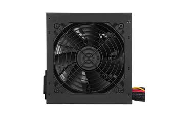 Silverstone Essential 120mm 500W Bronze Power Supply [SST-ET500]