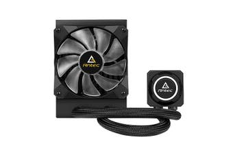 Antec Kuhler K120 RGB All-in-One Liquid Cooler [K120RGB]