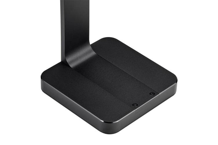 Corsair ST50 Premium Headset Stand & Holder [CA-9011221-AP]