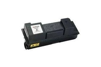 Kyocera TK-364 Toner Cartridge