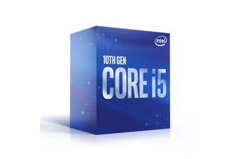Intel Core i5-10600 3.3GHz LGA 1200 CPU Processor