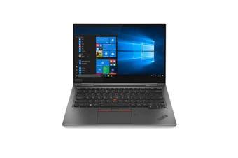 "Lenovo ThinkPad X1 Yoga-G4 14""FHD IPS Touch 2-in-1 Laptop, i5-8265U, 16GB, 512GB SSD, Windows 10 Pro [20QFS00H00]"