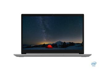 "Lenovo ThinkBook 15-IML 15.6"" FHD Laptop, i7, 8GB, 256GB, Windows 10 Pro [20RW009BAU]"