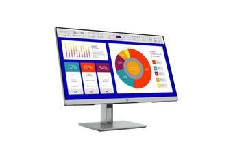 "HP 5FT13AA E243P 23.8"" IPS Full HD Monitor"