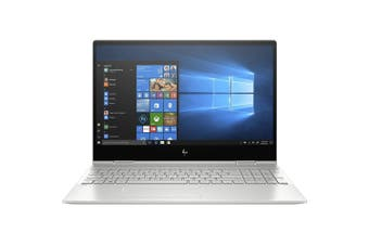 "HP SPECTRE X360 (13-aw0125TU), 13.3"" FHD TOUCH, 10th Gen i7-1065G7, 16GB RAM, 1TB SSD, Windows 10 Pro [9UC34PA]"