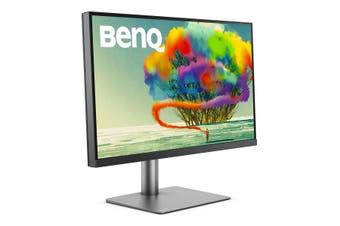 "BenQ PD2720U 27"" 4K UHD Thunderbolt 3 IPS Designer Professional Monitor"