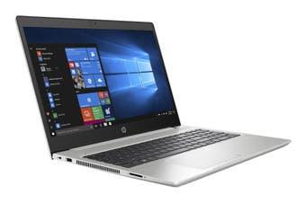 "HP ProBook 450 G7 15.6"" FHD Laptop, i7/MX130/16GB/512GB/W10P"