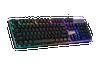 Rapoo V52PRO Backlit Wired Gaming Keyboard