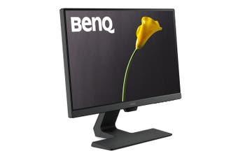 """BenQ GW2283 21.5"""" Full HD Eye-care IPS Eye-Care Stylish Monitor"""