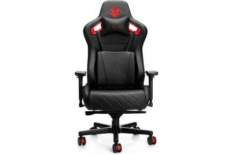 HP OMEN Citadel Gaming Chair [6KY97AA]