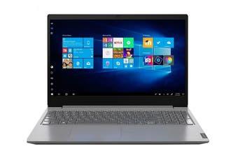 Lenovo IdeaPad V15 15.6' Full HD Laptop, i5-8265U, 8GB, 256GB SSD, Windows 10 Professional [81YE009TAU]
