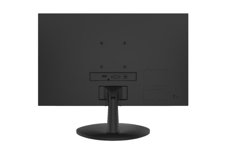 """Hikvision 21.5"""" Full HD LED Backlit Security Monitoring Monitor (Perfect for DVR) [DS-D5022QE-C]"""