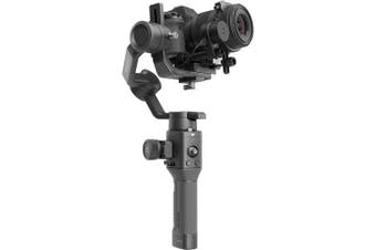 DJI Ronin-SC 3-Axis Gimbal Stabilizer Pro Combo - With Focus Motor [CP.RN.00000043.01]