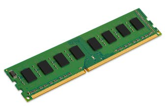 Kingston 8GB DDR3-1333 DIMM Mac Compatible [KCP313ND8/8]
