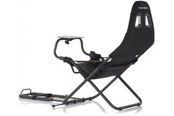 Playseat Challenge Racing Simulator [PSCH]