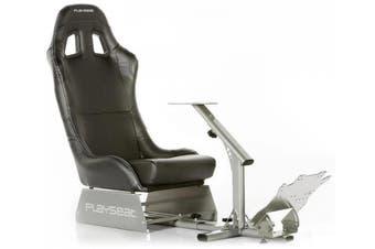 Playseat Evolution Racing Simulator - Black [PSEB]