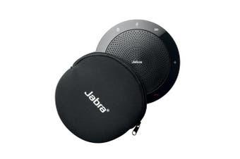 Jabra Speak 510+ UC Conference BT Speakerphone [7510-409]