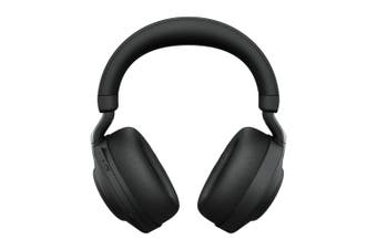 Jabra Evolve2 85 UC USB ANC Bluetooth Headset [28599-989-999]
