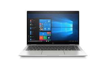 "HP EliteBook x360 1040 G6, 14""FHD Touchscreen Privacy, i5-8365U, 16GB DDR4, 512GB SSD + 32GB 3D Xpoint, LTE 4G, Pen, Windows 10 Pro, vPro [7ZT72PA]"