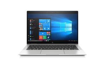 "HP EliteBook x360 1030 G4, 13.3"" Touchscreen Privacy, i7-8665U, 16GB DDR3, 512GB SSD + 32GB 3D Xpoint, LTE 4G, Pen, Windows 10 Pro [8PX29PA]"