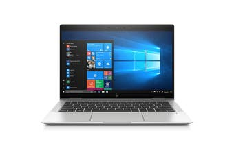 "HP EliteBook x360 1030 G4, 13.3"" 4K Touchscreen, i7-8665U, 16GB DDR3, 1TB SSD, LTE, Pen, Windows 10 Pro, vPro [8PX38PA]"