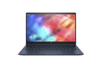 "HP Elite Dragonfly 13.3"" FHD Touchscreen Privacy, i7-8565U, 16GB RAM, 512GB SSD, Pen, Windows 10 Pro [9JU35PA]"