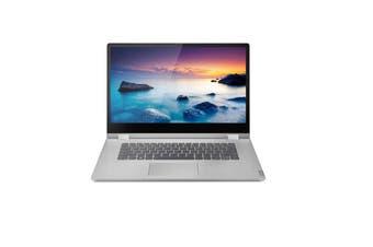 "Lenovo IdeaPad C340, 15.6""FHD IPS Touchscreen, i3-1005G1, 8GB RAM, 256GB SSD, Lenovo Active Pen 2, Windows 10 Home [81XJ0048AU]"