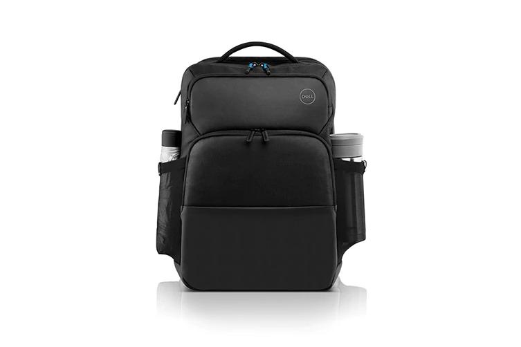 """Dell Pro BackPack 15"""" (PO1520P) [460-BCOV] - Kogan.com"""