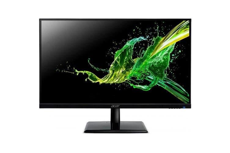 "Acer EK241Y 23.8"" IPS 75Hz Monitor [UM.QE1SA.002-RM0]"