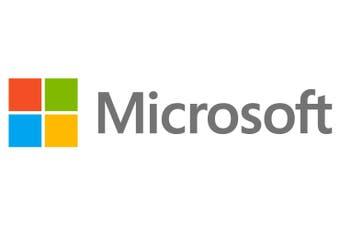 Microsoft Surface PEN V4 - CHARCOAL stylus pen [EYV-00005]
