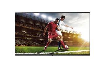 """LG UT640S 55"""" 4K UHD 16/7 400nit Smart Commercial TV [55UT640S]"""