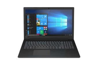 "Lenovo V145 15.6"" Laptop, AMD A4-9125, 8GB, 256GB SSD, Windows 10 Home [81MT005CAU]"