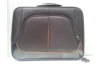 8Ware Laptop Bag Carry Case [BAG-1453]
