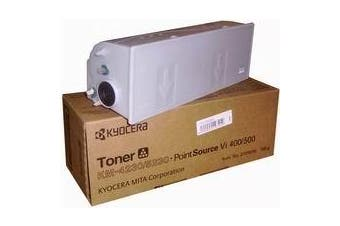 Kyocera Black Toner for KM-4230/5230 Original [37015010]
