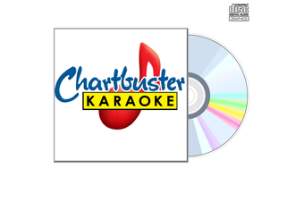 70's 10 Disc Set Vol 02 - CD+G - Chartbuster Karaoke